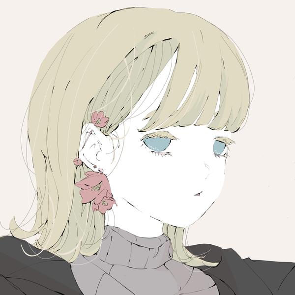まる🐣's user icon