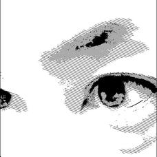 けい's user icon