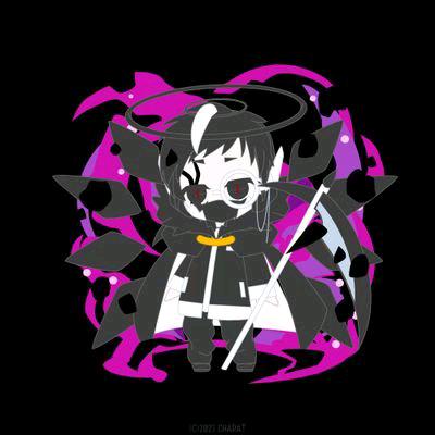 T・A・K・A's user icon