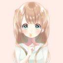 るり's user icon