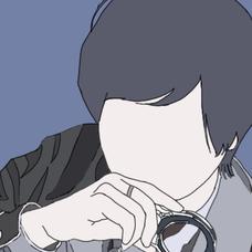 マグ's user icon
