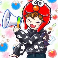 ゆっちゃP's user icon