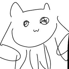 キュップイ's user icon