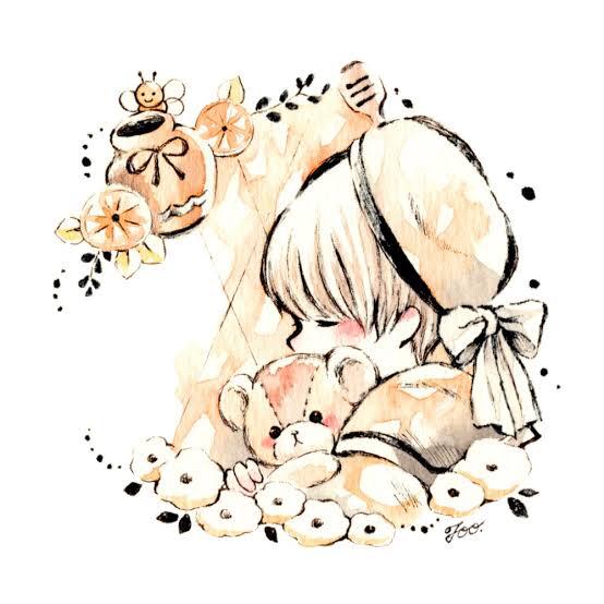 叶愛's user icon