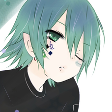 ■停止⇄'s user icon