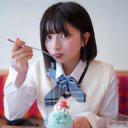 水姫 陽のユーザーアイコン
