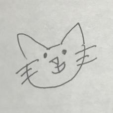 松's user icon