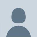 鶴's user icon