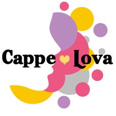 Cappe♥Lova (アカペラチーム)'s user icon