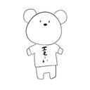 庵太のユーザーアイコン