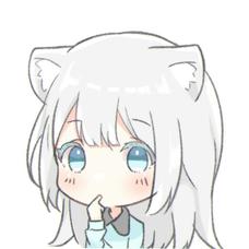 猫猫ーマオマオーのユーザーアイコン