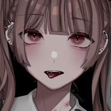 縋's user icon
