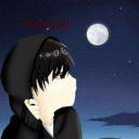 kenryuu's user icon