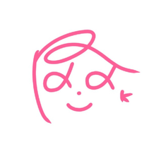 Allie♪(a.a )'s user icon