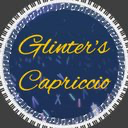 Glinter's Capriccioのユーザーアイコン