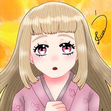 【10/15…櫻井えりか🥥】うたしばい next>>> 10/22(金)'s user icon