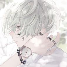 suguruのユーザーアイコン