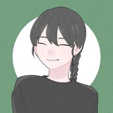 てぃんらい's user icon