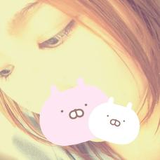 つーちゃん's user icon