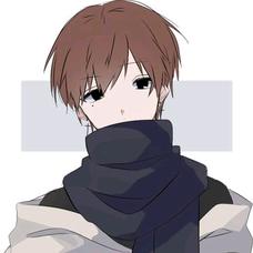 リトルミィ's user icon