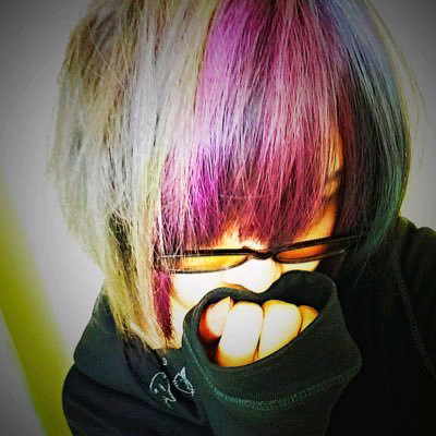 🔔色彩ベルるんのユーザーアイコン