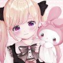 ぜうすだぞ⋆͛🦖⋆͛'s user icon