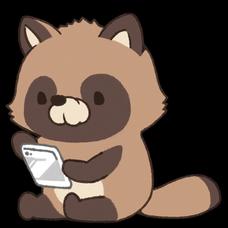 ぽんぽん🐾's user icon