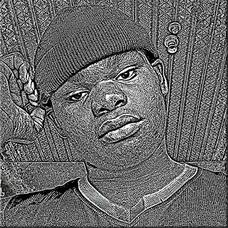 Kwadoski's user icon