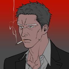 友光ウミ's user icon