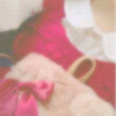 ✿ 花恋¨̮ ✿のユーザーアイコン