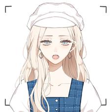 ろゐ's user icon
