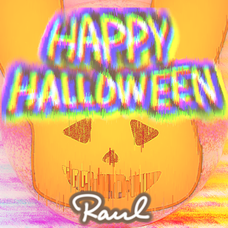 raul🦄🍎👓♡👓@🍎As you like🦄's user icon