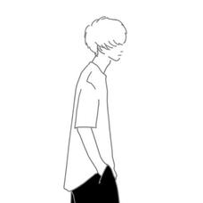 ズンちゃん٩(๑•ㅂ•)۶ぴょこのユーザーアイコン