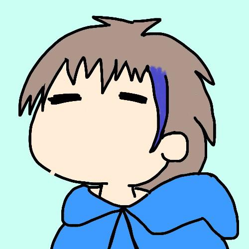 くるりんぱ☆'s user icon