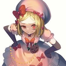 しむりん's user icon