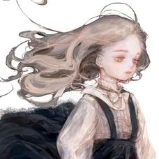 ミリア's user icon