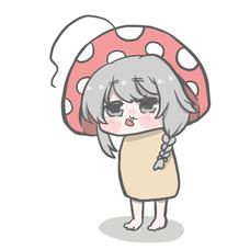 酢's user icon