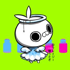 ぐるくる子's user icon