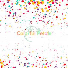 Colorful Petalsのユーザーアイコン