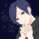 サムライོ's user icon