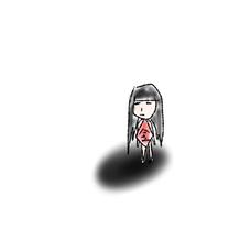 うたたろう𓂃 𓈒𓏸𓃡♬︎🐋⭐️𓃻𓃺's user icon