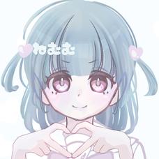 ねむむᜊﬞﬞ 𓈒𓏸@シンデレラ's user icon