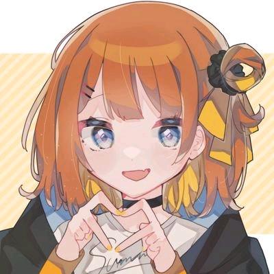 ねむむᜊﬞﬞ 𓈒𓏸@ときめきブローカー's user icon