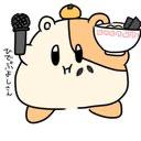 ひでぷよしのユーザーアイコン