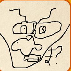 もぐ's user icon
