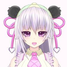櫻貝ほたてのユーザーアイコン