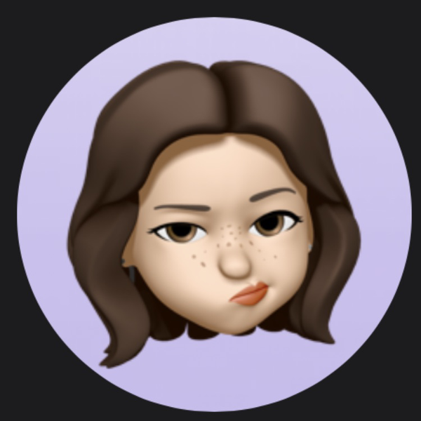 pumpkinb4's user icon