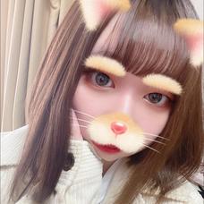 のち's user icon