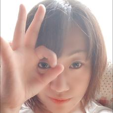 リラ's user icon
