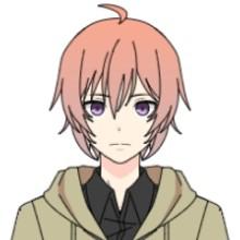 涼風ヒナタ's user icon